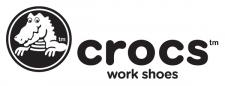 Women's Crocs Slip Resistant
