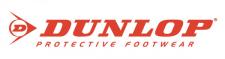 Men's Dunlop Slip Resistant