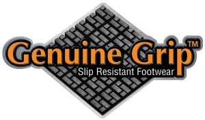 Genuine Grips