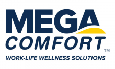 Women's MEGAComfort Slip Resistant