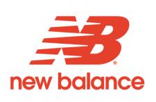 Women's New Balance Slip Resistant
