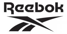Men's Reebok Slip Resistant