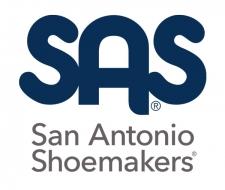 Men's San Antonio Shoemakers Slip Resistant