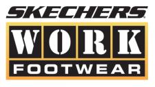 Women's Skechers Slip Resistant