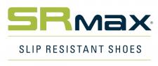 Women's SR MAX Slip Resistant