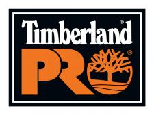 Men's Timberland PRO Slip Resistant