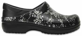 2c5182ef901e Women s Crocs Slip Resistant    SR Max
