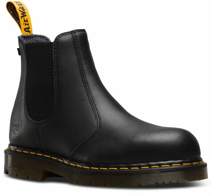 Dr. Martens DMR23115001 Fellside, Men's, Steel Toe, SD, Chelsea Boot