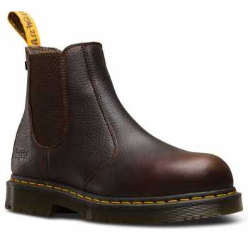Dr. Martens DMR23116202 Fellside, Men's, Steel Toe, SD, Chelsea Boot