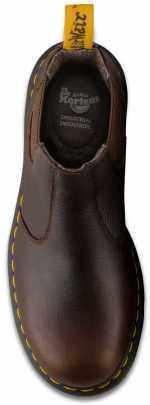 Dr. Martens DMR23116202 Fellside, Men's, Steel Toe, SD, Chelsea Boot