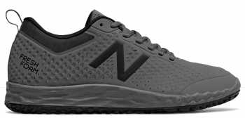 New Balance Slip Resistant Shoes for Men