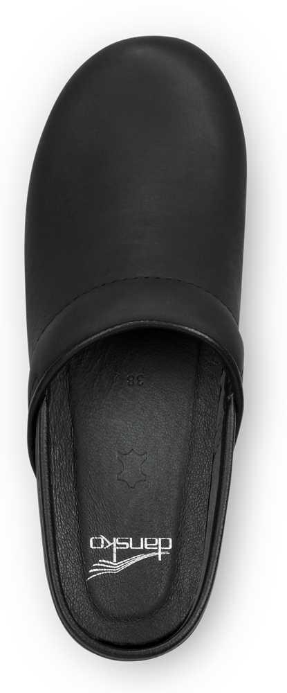 Sr Max Slip Resistant Shoes Sr Max Shoes