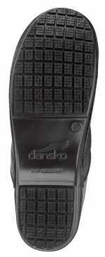Dansko SDK090202 Whirl Patent, SR Max MaxTrax, Soft Toe, Slip Resistant Clog