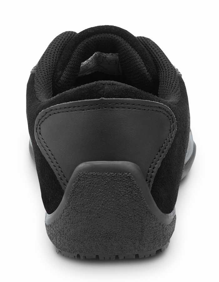 SR Max SRM170 Malibu Women's Black Slip Resistant Casual