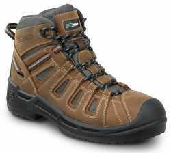 SR Max Concord Men's Comp Toe EH WP Hiker