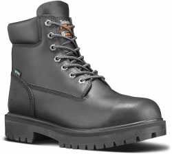 Timberland PRO 6IN Direct Attach Men's Soft Toe Boot