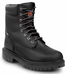 Timberland PRO 8IN Direct Attach Men's Steel Toe Boot