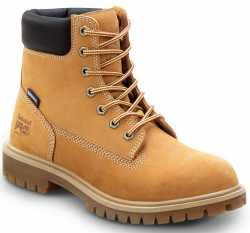 Timberland PRO 6 IN Direct Attach Women's Steel Toe Boot