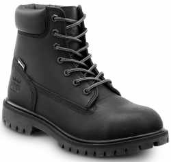 Timberland PRO 6IN Direct Attach Women's Soft Toe Boot
