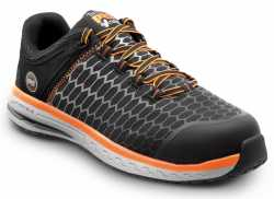 Timberland PRO Powerdrive Men's Comp Toe EH Athletic