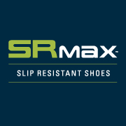 SR Max<sup>®</sup> Steps Up In Style With New Dansko and Reebok Footwear Additions
