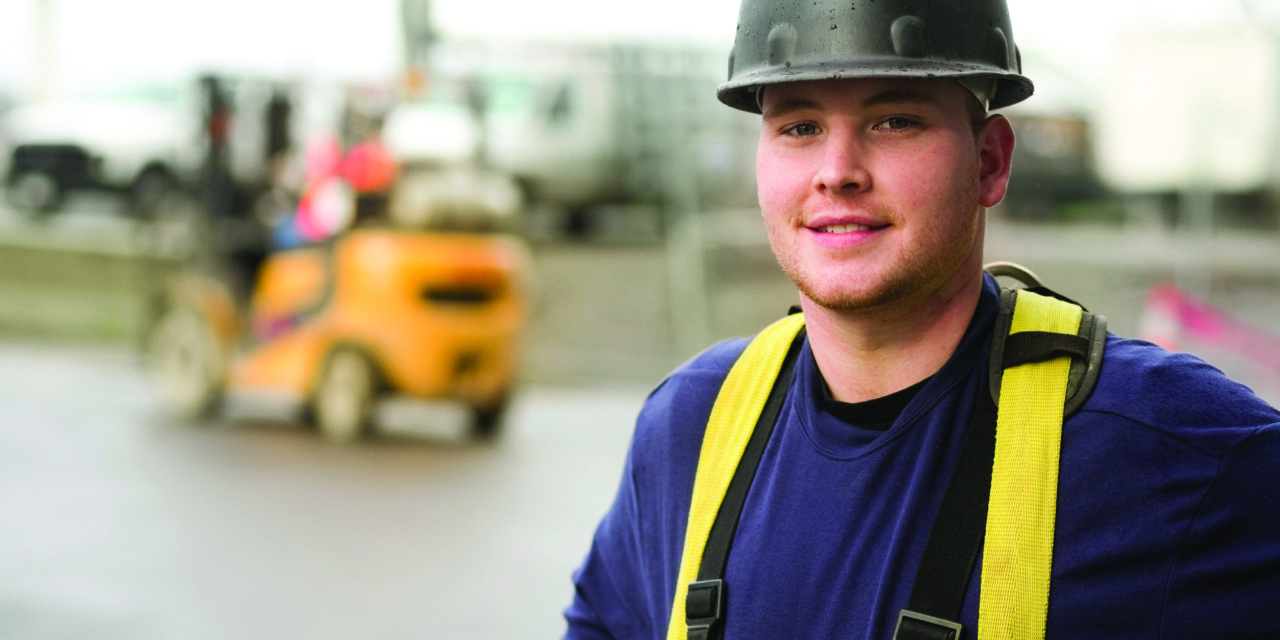 Tips to Keep You Safe at Your Warehouse Job
