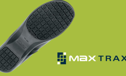 What Exactly Is MaxTrax®?