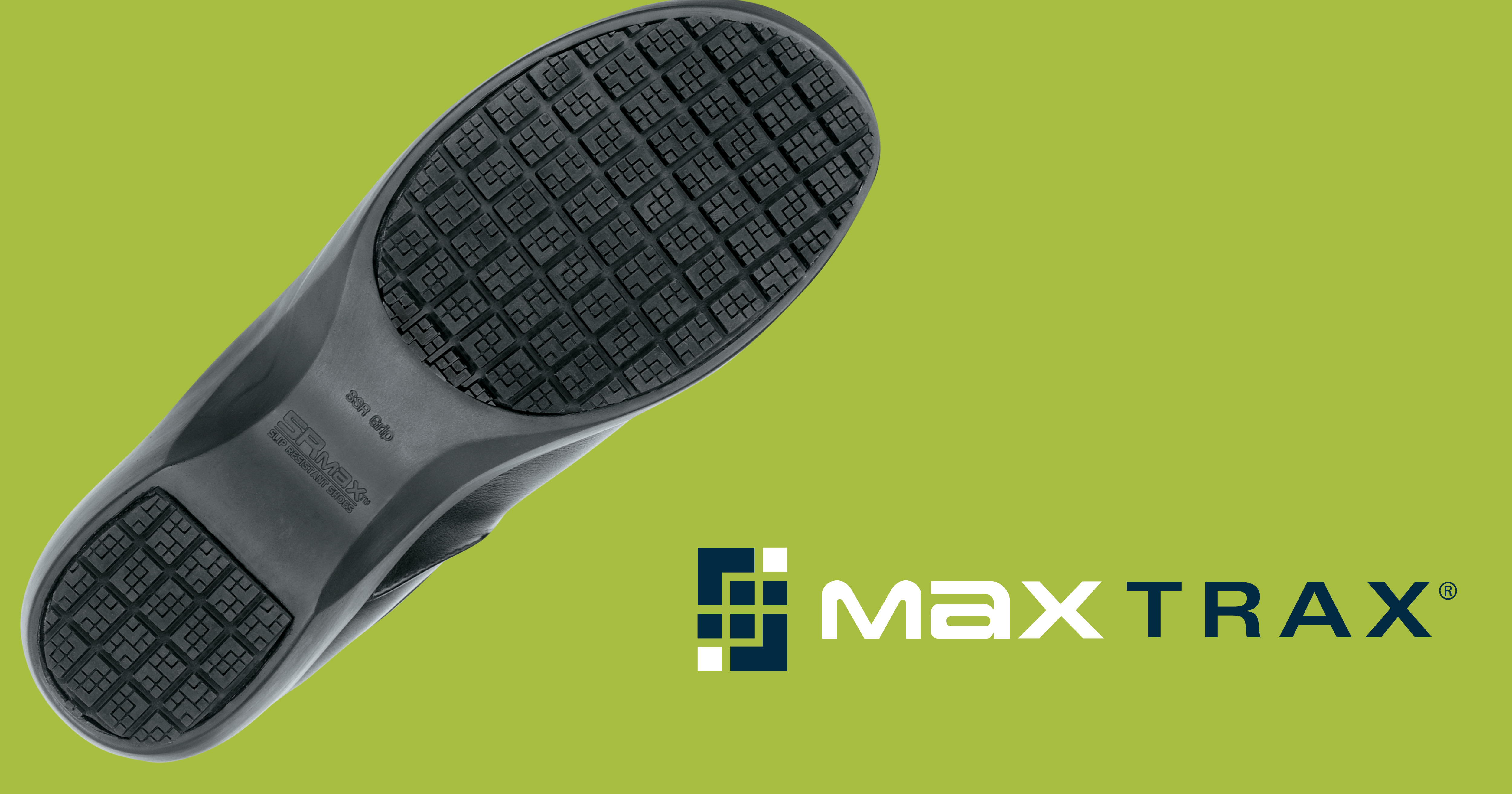 What Is MaxTrax®?