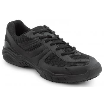 Avg Mens Shoes Size