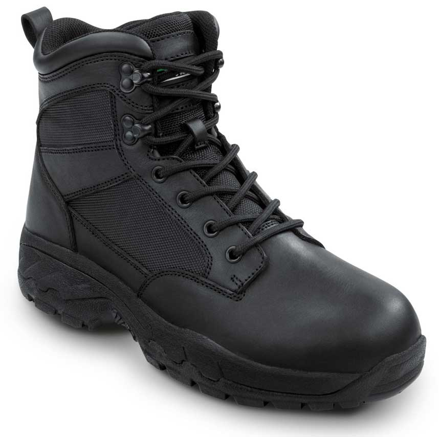 991a1afb9b5b1a ... Slip Resistant Tactical Boot click to zoom ...