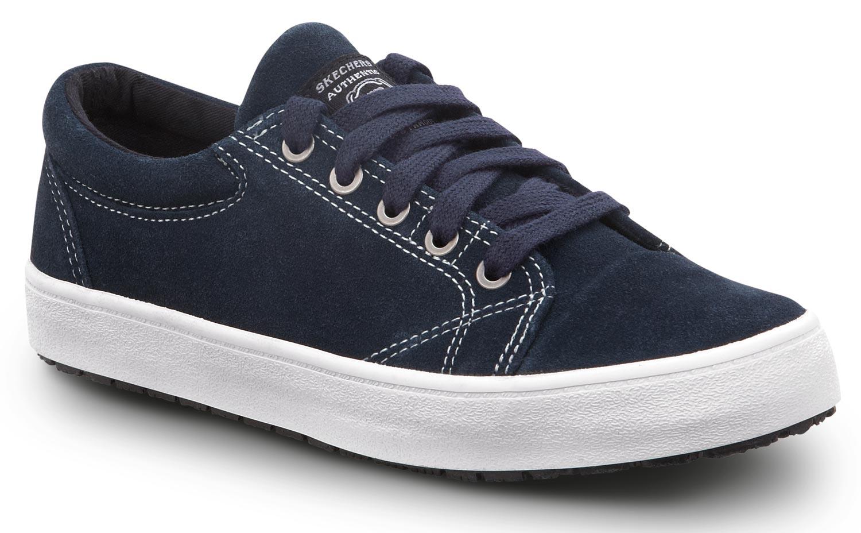 63615399 SR Max :: Slip Resistant Shoes :: SR Max Shoes