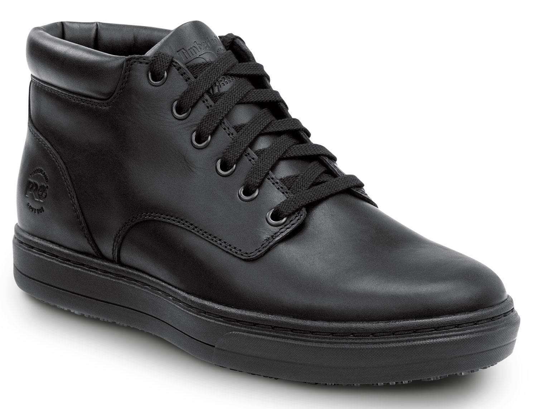 Timberland PRO Disruptor Men's Work Shoes, Size: Medium (7